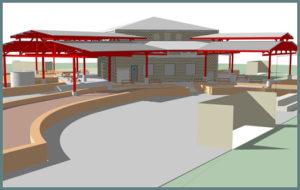 Terrific Duplex Homes In Austin Homes By Avi Ash Associates Interior Design Ideas Oteneahmetsinanyavuzinfo
